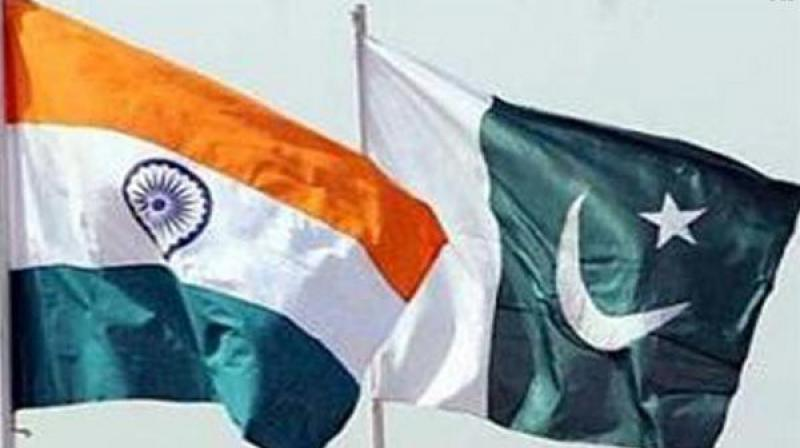The meeting was held in the backdrop of numerous ceasefire violations and casualties to civilian population in the past several months. (Photo: PTI)