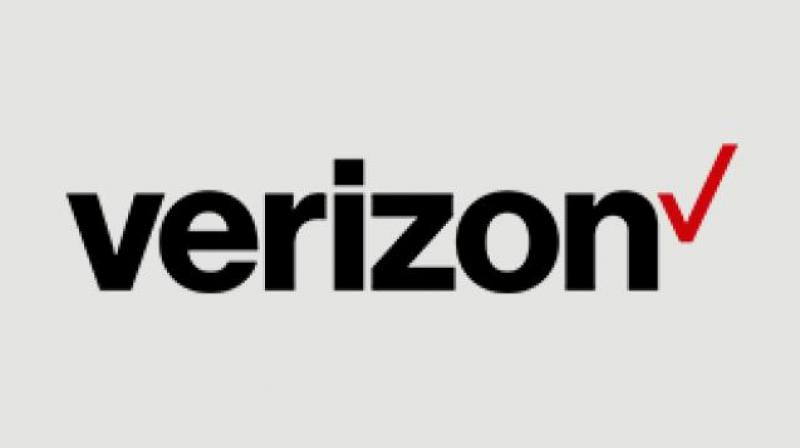 Verizon stopped offering unlimited plans in 2011 largely due to concerns about network capacity and a desire to charge more to customers.