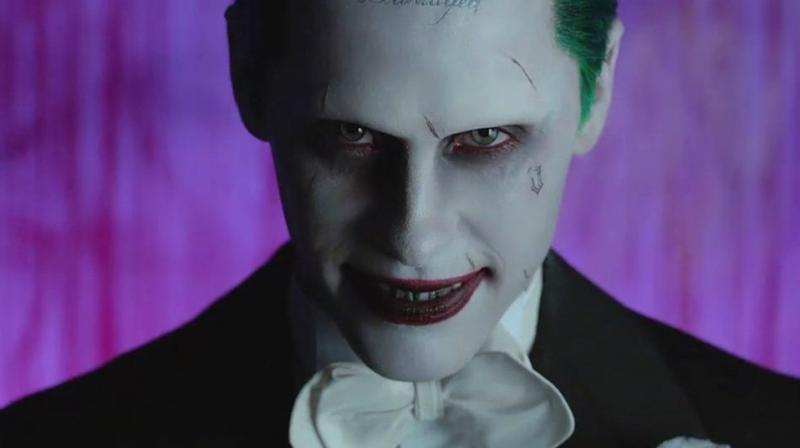 Heath Ledger's is the most acclaimed version of the iconic antagonist.