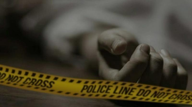 A 25-year-old man was beaten to death by a hotel owner and its waiters following a dispute over a bill of Rs 180 in Uttar Pradesh's Bhadohi district, the police said on Thursday. (Representational Image)