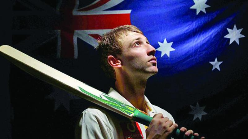 five years ago, a man who was primed to don the baggy green for at least a 100 test matches, was taken away from the world due to an unfortunate accident. Former cricketers speak to us on the impact Phil Hughes' death has even today.