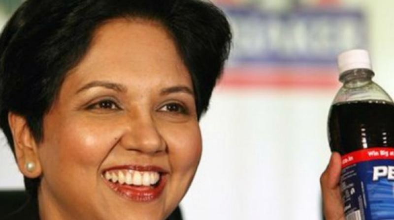 Nooyi would be a member of the audit committee. (Photo: File)