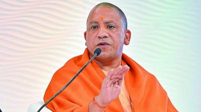 Yogi government set to include 17 OBC castes in SC list
