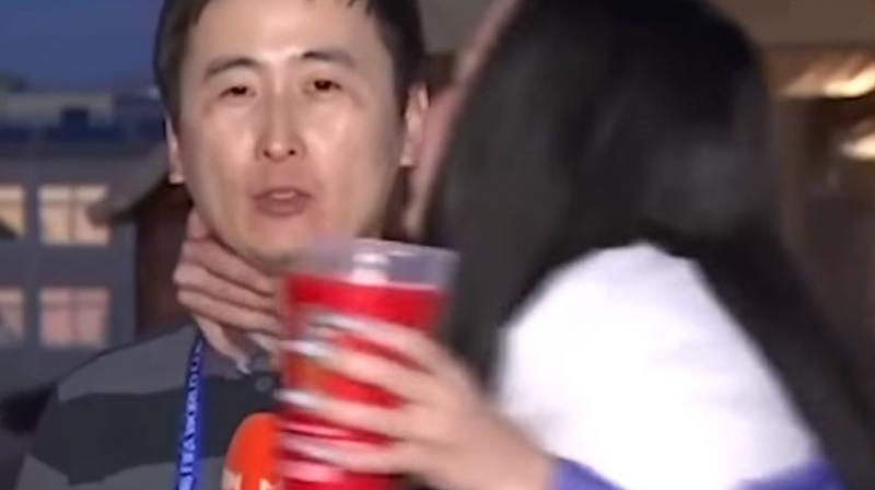 Pure japanese porn
