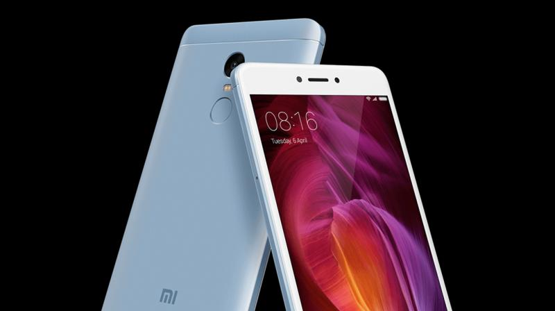 Android 9 Pie comes to Xiaomi Redmi Note 4, unofficially