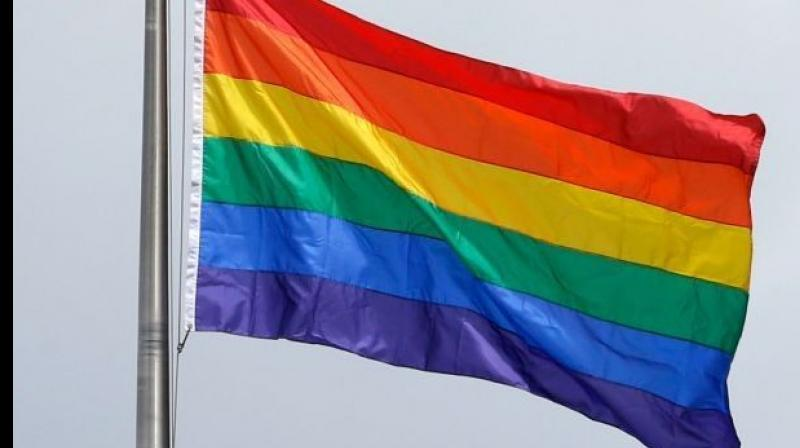 The stepped-up measures follow an outdoor concert in Cairo on September 22 by Lebanese band Mashrou' Leila, when the flag representing the lesbian, gay, bisexual, and transgender community was raised.(Photo: AP/Representational)