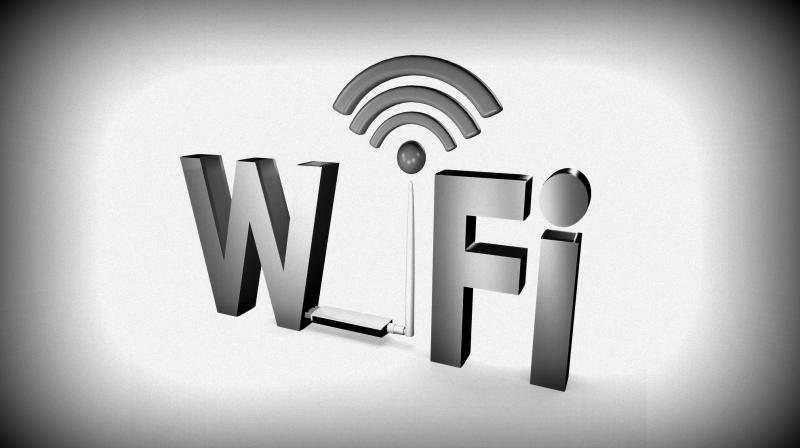 "According to the company, the device's most unique features is its ""Smart Tenda Wi-Fi App"" which helps in real-time management of your network (Photo: Pixabay)"