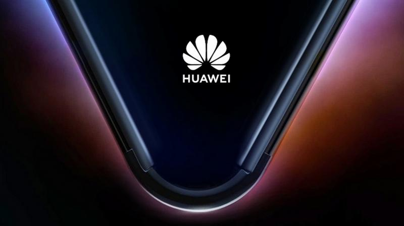 "The Commerce Department, which had effectively halted Huawei's ability to buy American-made parts and components, is considering issuing a temporary general license to ""prevent the interruption of existing network operations and equipment,"" a spokeswoman said."