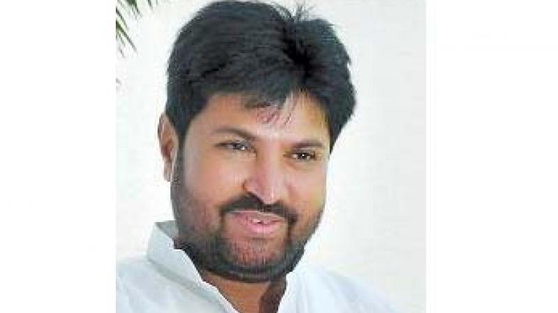Arjun Khotkar
