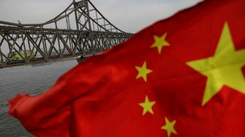 Chinese investment in Pakistan is self-proclaimed and is not benefitting the local economy. (Photo: Representative Image/ANI)
