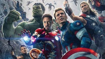 Unbelievable Avengers Endgame Actors Salaries Will Raise Your