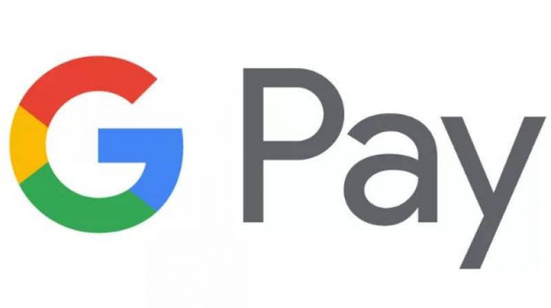 Each added pass also alerts the user that if it is removed from Gmail, it will also be removed from Google Pay.
