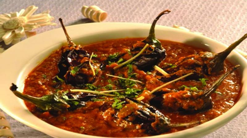 — Recipe by The Frontier (Indian Tourism Development Corporation)