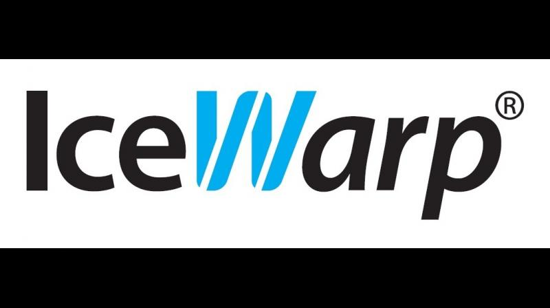 IceWarp has successfully joined forces with a number of small, medium and enterprise level businesses to entirely change the concept of how their teams share information online.