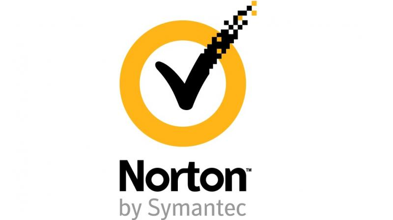 Norton LifeLock is now adding popular e-commerce platforms, internet-based resellers and other retail stores, both online and offline.