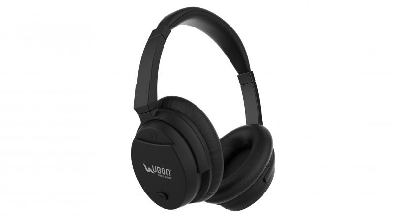 Developed with unwavering precision and accuracy, UBON HP-800 headphone provides eternal musical experience in any kind of boisterous environment.