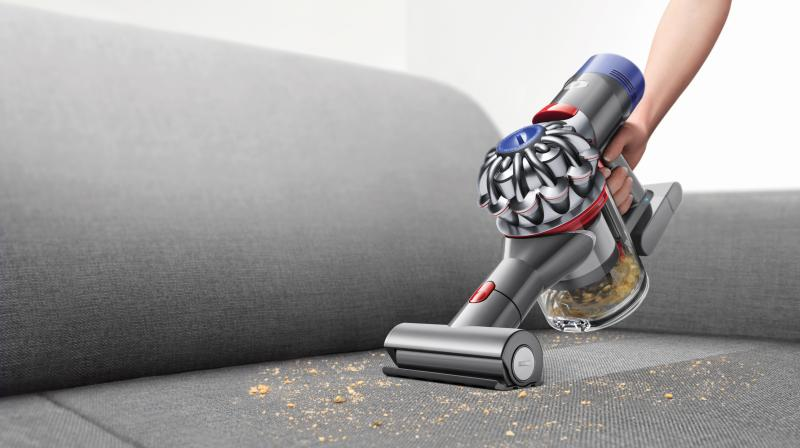 Prime Day Roomba, Shark & Dyson Deals for 2019: Top Vacuum Cleaner Savings Identified by Deal Tomato