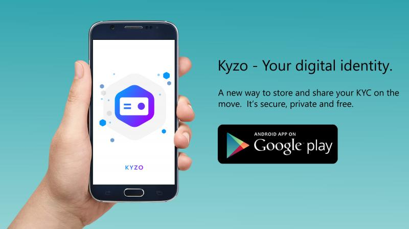 This existential problem, untouched for half a century, led FRSLABS to create the digital KYC solution called KYZO.