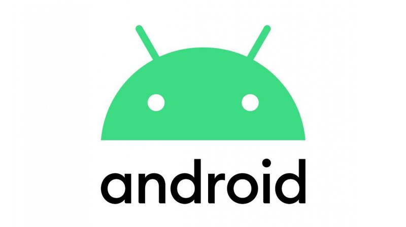 The new Android 10 sees a better approach regarding data privacy.