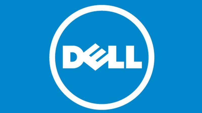Dell Technologies offers a holistic and robust data protection portfolio helping businesses to better protect their data as well as monetize it, enabling them to deliver better business outcomes.
