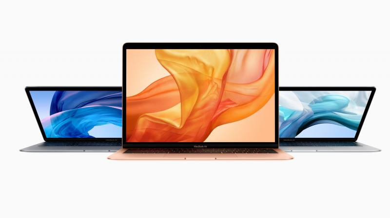 Adobe representative said that a small number of users were facing the problem in Premiere Pro that affected the speakers on the latest MacBook Pro.