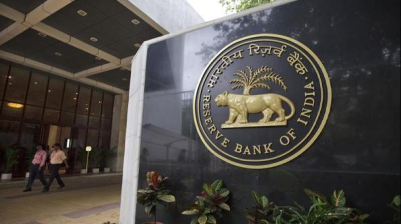 The Reserve Bank will pause at the next policy review and go in for a final 0.25 per cent rate cut in the December review.
