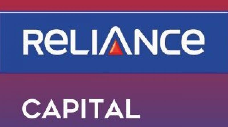 It has also appointed investment bankers for part placement of the group's direct 30 per cent stake in Reliance Power to institutional investors, officials said. (Photo: Twitter)