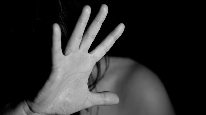 He is accused of assaulting and raping another woman between 2008 and 2010 (Photo: Pixabay)