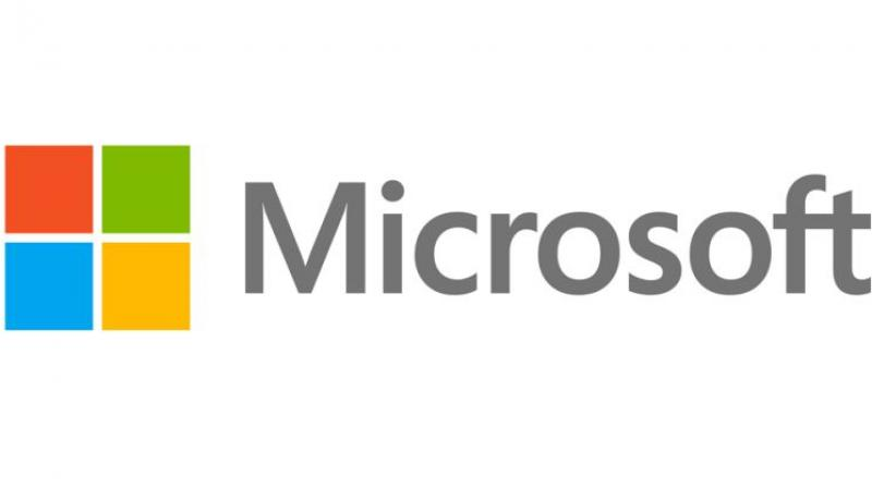 Microsoft in a recent announcement said that the month of November has been its best when it comes to sales of its Surface Pro computers.