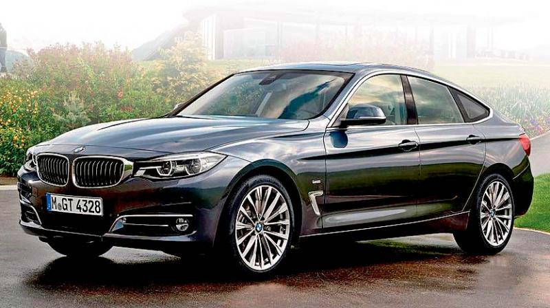 Bold and controversial, BMW's 3 Series GT despite its aesthetic flaws offers a serene  driving experience. But is this luxurious saloon car a true long-distance cruiser? Does it deliver on the Grand Tourer promise?