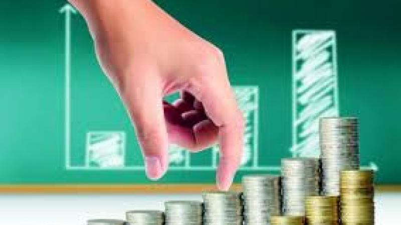 IPO or Initial Public Offer is an instrument for raising funds from market