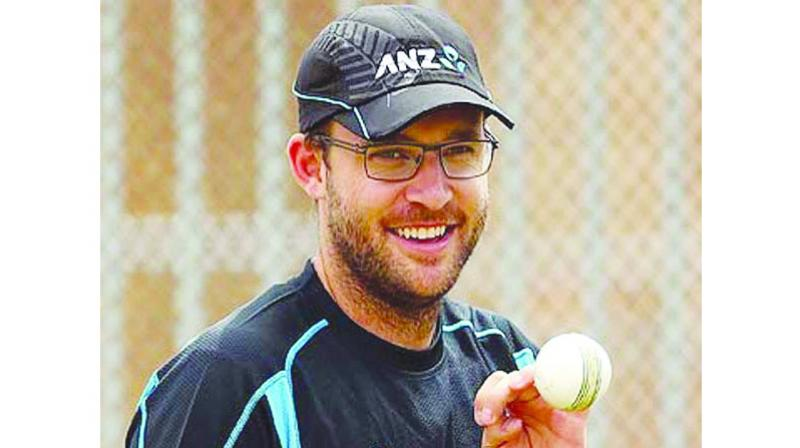 """The former skipper said the Kane Williamson-led New Zealand team """"should be forever proud"""" of its performance. (Photo: File)"""