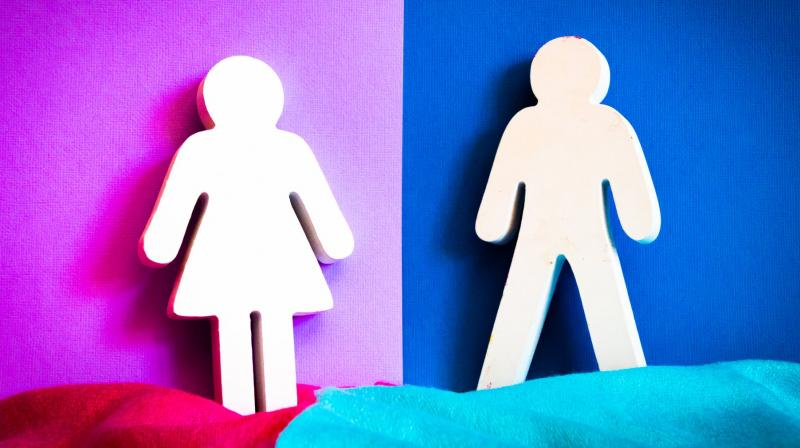 Gender remains a critically important but largely ignored lens to view development issues across the world. Gender inequality is not only a pressing moral and social issue but also a critical economic challenge. (Photo: Representational/Pexels)