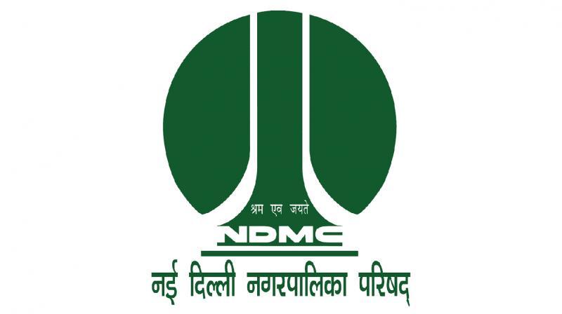 The North Delhi Municipal Corporation  (NDMC)'s budget estimates for 2018-19 were presented on Tuesday.