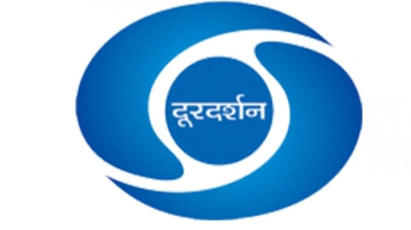 Sources said Doordarshan is set to take on the domination of international networks in the field of infotainment by launching its own dedicated channel.