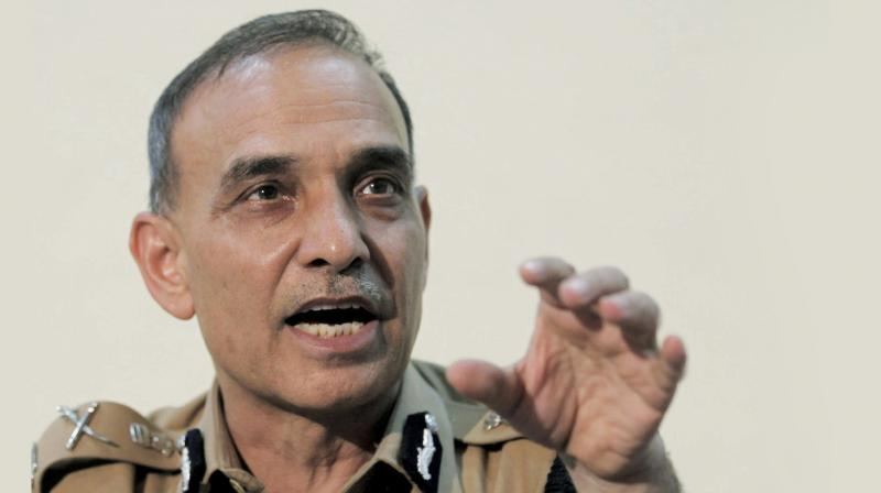 Union Minister of State for HRD, Satya Pal Singh, said a new education policy is being formulated. (Photo: File)