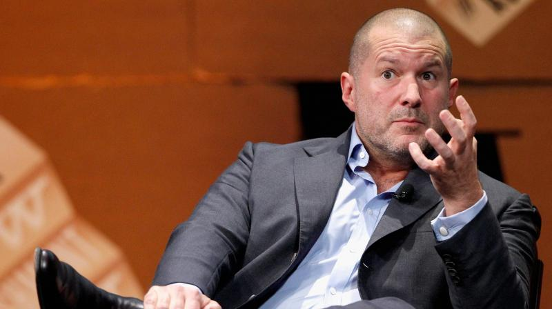 With Jony Ive's resignation, there are no clear indications that the company will be immediately hiring a new CDO any time soon.