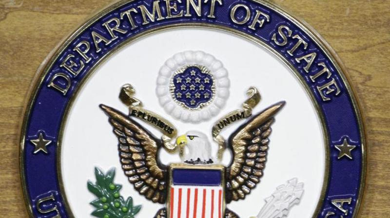 The US State Department also announced a similar grant for Sri Lanka. (Photo: AP/File)