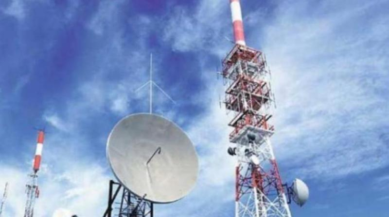 IUC is a fee that a telecom company charges for receiving a call.