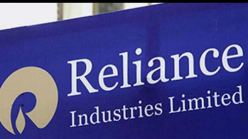 Reliance will load its first cargo of Venezuelan crude in three months this week in exchange for diesel under a swap deal. (PTI Photo)