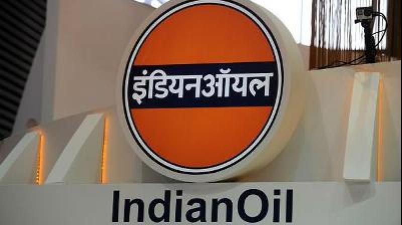 Indian Oil Corp Ltd's 300,000 barrels per day refinery on the country's east coast to be shut for three weeks for maintenance. (AFP Photo)