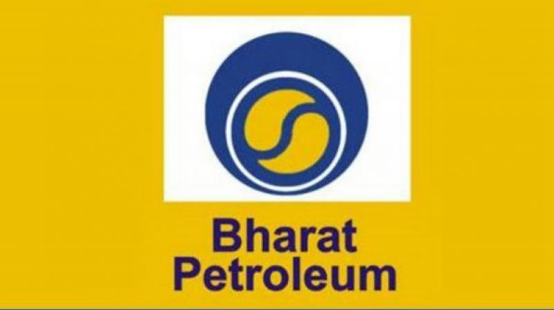 India extends bid submission deadline for stake in Bharat Petroleum to September 30. (Photo- BPCL)