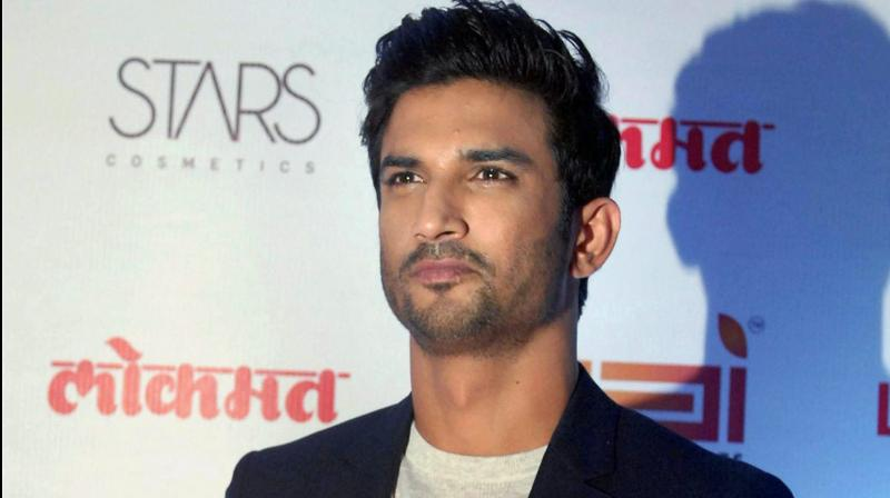 The investigation into suicide of Sushant Singh Rajput seems to have lost priority amidst the tussle between two police forces which has now taken a political turn. (PTI Photo)