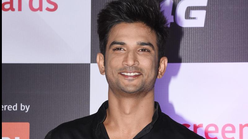 Maha Vikas Aghadi (MVA) government on Tuesday refused to transfer Sushant Singh Rajput's case to the CBI. (AFP Photo)