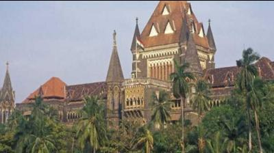 Bombay HC issues new guideline for sexual harassment at workplace cases