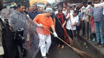 Mumbai Metro dumps Aarey land, chooses Wadala for new