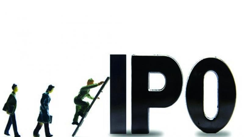 The IPO will be launched on March 13 and closes on March 15. (Representational Image)