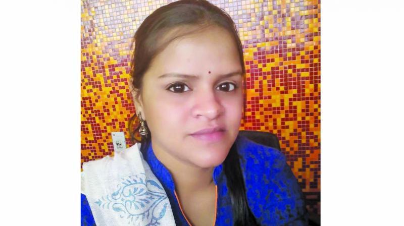 Woman Lover Kill Husband In Mira Rd Held