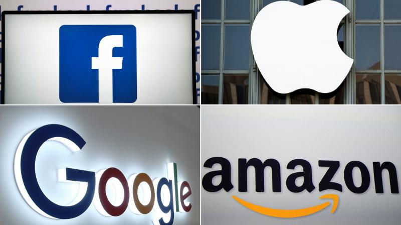 Google squeaks a mere $6.8 billion profit in Q1 2020