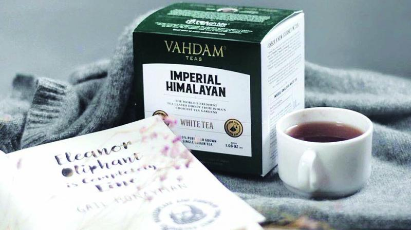 Vahdam Teas, the fledgling online tea brand, funded by Fireside Ventures, Mumbai Angels, Singapore Angel Network and a few undisclosed investors, has now forayed into Indian retail space, albeit through Duty Free outlets.